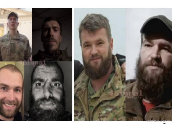 В центре Франции произошла крупная автокатастрофа
