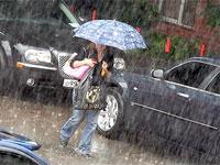 Погода в Москве может стать причиной недомогания