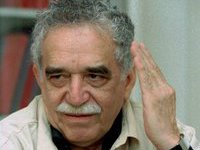 Габриэль Гарсиа Маркес перестал писать из-за слабоумия. 265881.jpeg