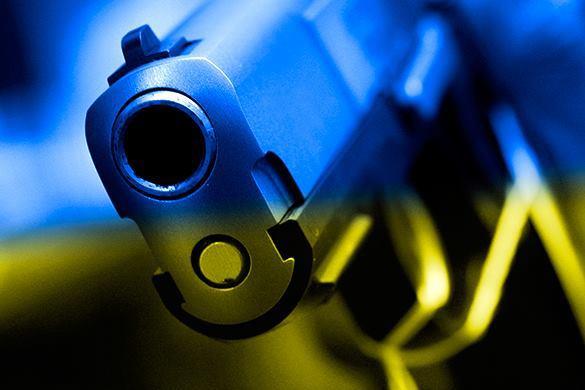 В Киеве участились суициды с двумя выстрелами. 317881.jpeg
