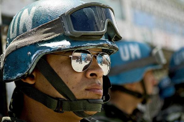 Москва отклонила оккупацию Донбасса миротворцами. 379881.jpeg