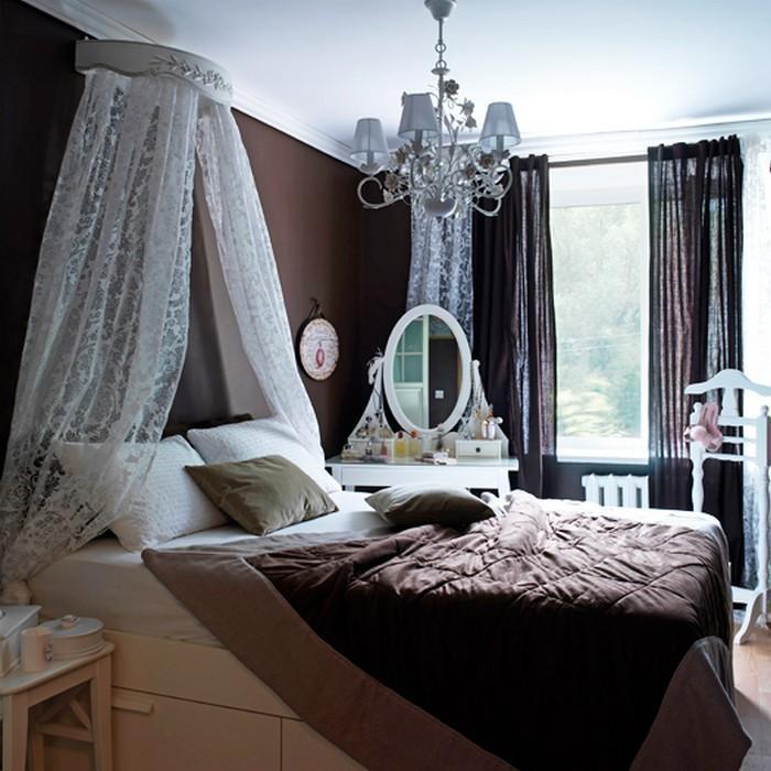 Квартира Виктории Дайнеко с видом на вишневый сад. 404881.jpeg