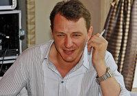 Башаров, лишенный прав, попал в аварию. 275882.jpeg