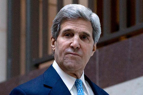 Госсекретарь США грозит России санкциями за крымский референдум. 289882.jpeg
