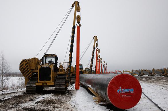 Нефтяников от санкций укроет Сибирь. Крупнейшие нефтекомпании осваивают Дальний Восток и Сибирь