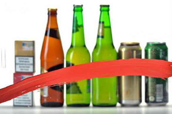 Статистика: В России стало вдвое меньше алкоголиков. 387882.jpeg