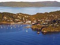 Греция выбрала 40 островов для сдачи в аренду. 269883.jpeg
