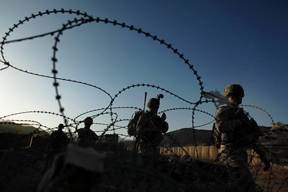 Афганистан: КГБ против ЦРУ и пакистанской военной разведки — Николай ПОХИЛЕНКО. Афганистан: КГБ против ЦРУ и пакистанской военной разведки