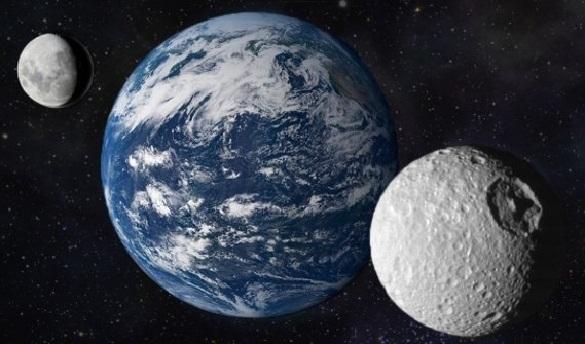 Успокоили: конец света переносится на 2058 год
