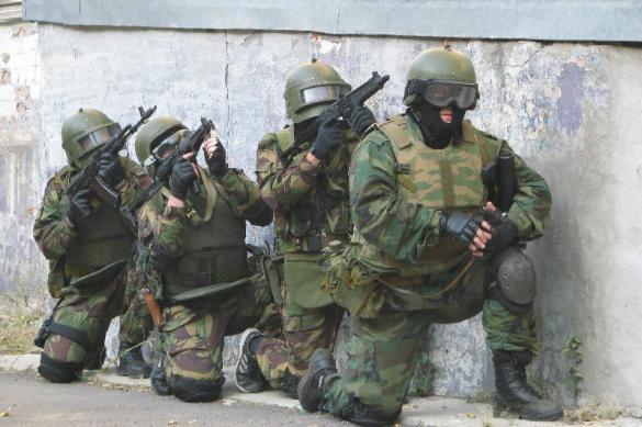 ФСБ предотвратило массовое убийство детей террористом. 383883.jpeg