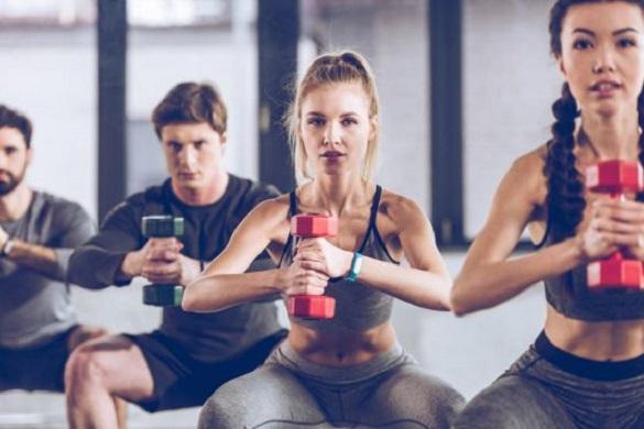Неэффективные упражнения для тренировок, которые нужно заменить. 398883.jpeg