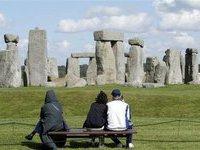 Ученые: Стоунхендж изначально был кладбищем. 281884.jpeg