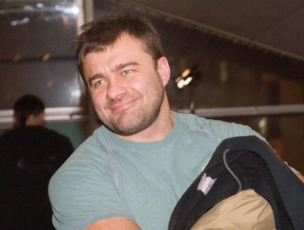 Госкино Украины запретило к показу все фильмы с участием Михаила Пореченкова. 302884.jpeg