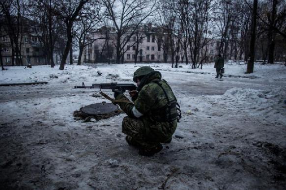 Донбасс покинули российские наблюдатели: плохой знак для Киева. 380884.jpeg