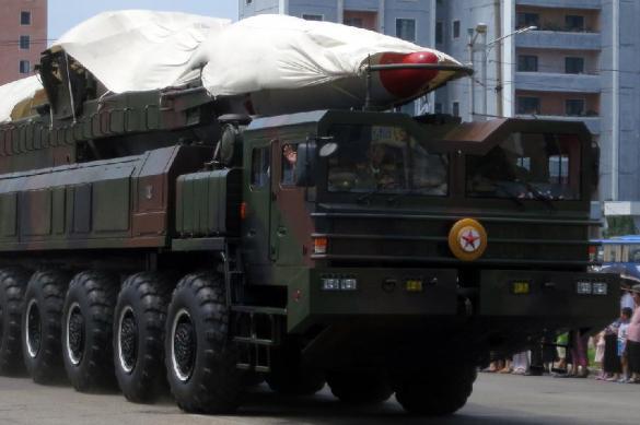 Названо оружие Путина, которое пугает Трампа. 393884.jpeg