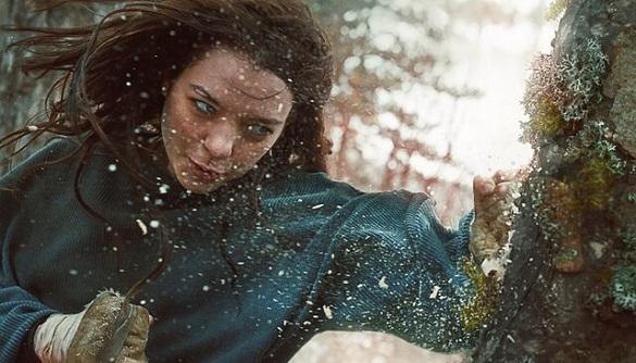 """В марте на Amazon вышел """"Ханна"""" — сериал по мотивам фильма про девочку-убийцу. 401884.jpeg"""