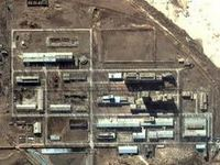 КНДР приблизилась к созданию ядерной бомбы