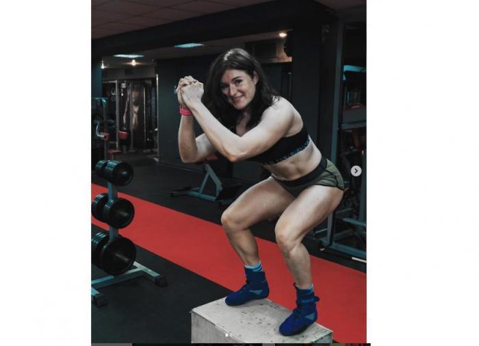 Первая пара США отметила 17-ю годовщину супружеской жизни