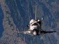 США не смогут отправиться в космос без России