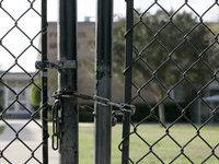 Секретная тюрьма ЦРУ найдена в Румынии. 250885.jpeg