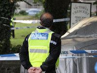 Опасные террористы попались британской полиции за езду без страховки. 265885.jpeg