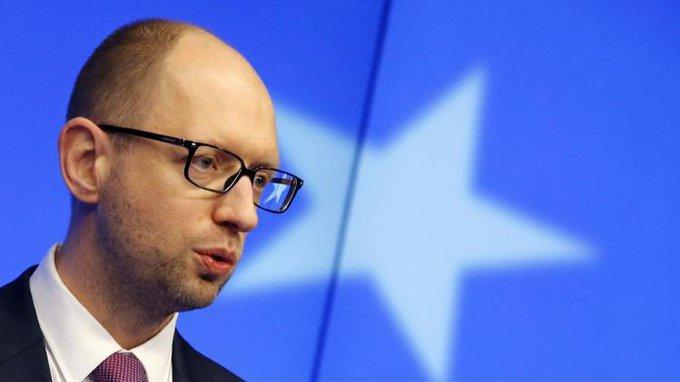 Яценюк назвал Украину жертвой российской агрессии на встрече с СБ ООН. 289885.jpeg