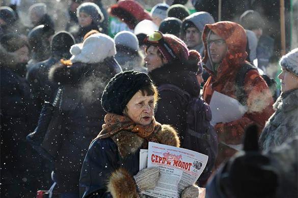 Виктор Козодой: Губернатор Новосибирской области не делает промахи или безумные прорывы.