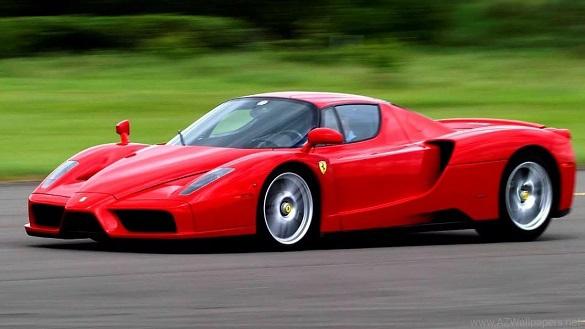 Самые быстрые факты о Ferrari. 401885.jpeg