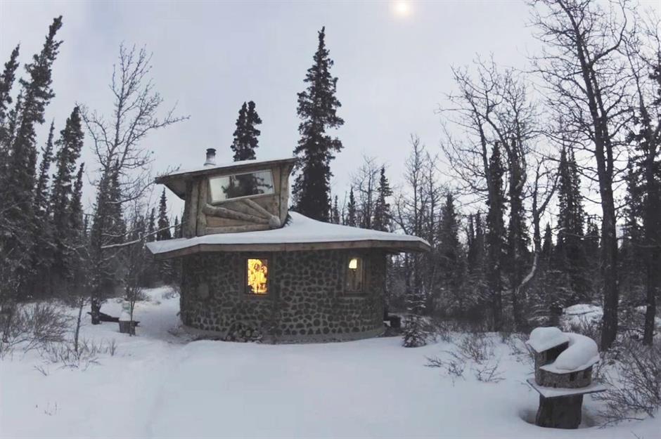 Три необычных дома, которые находятся на краю Земли. 404885.jpeg