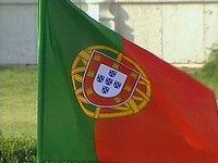 На парламентских выборах в Португалии победили социалисты