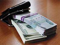 Следственный комитет при МВД РФ объявил в розыск главу фонда