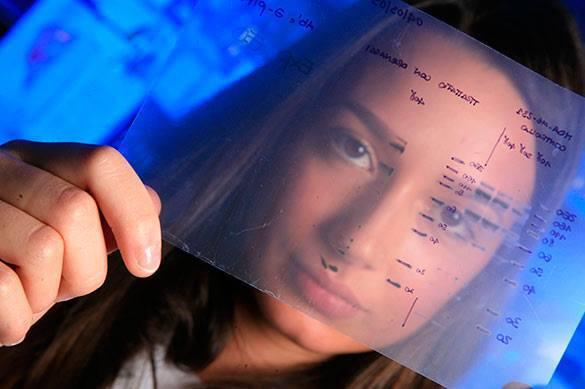 Неравенство полов: генетика в пользу женщин. 321886.jpeg