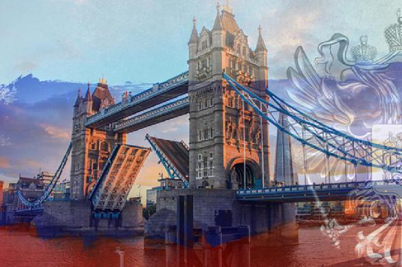The Sunday Times заявила о вторжении России в Лондон. 378886.jpeg