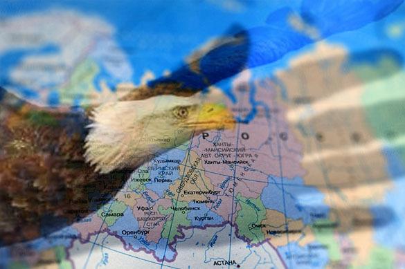 В начале пути: Россию призвали готовиться к 2024 году. 386886.jpeg