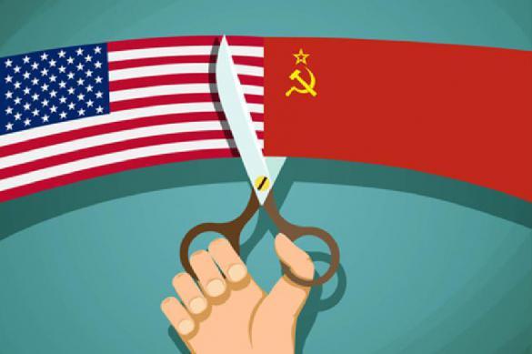 Пентагон заподозрил Китай в тренировках ударов по США. 390886.jpeg