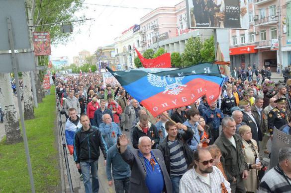 Москва упрочила свои позиции в ЛДНР после выборов. 394886.jpeg