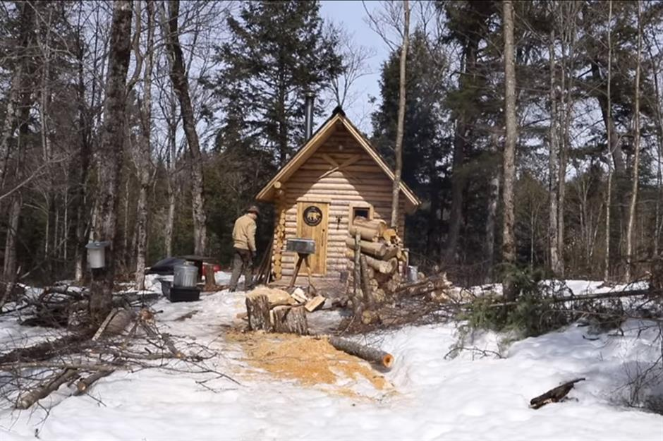 Три необычных дома, которые находятся на краю Земли. 404886.jpeg