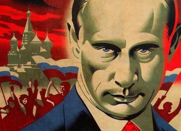 Россия выделит 50 млн долларов для помощи бедным странам