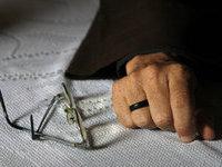 Онищенко призвал повысить пенсионный возраст. 269887.jpeg