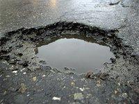 Дороги России прошли тест на безопасность. 277887.jpeg