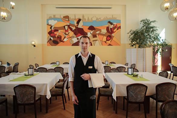 Москвичи снова стали ходить по ресторанам. 316887.jpeg