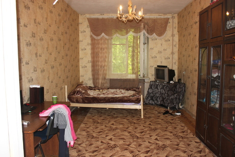 Минимальная цена арендного жилья в Москве в декабре составила 20 тыс. руб.. 395887.jpeg