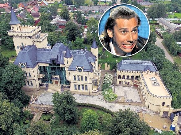 Самые роскошные дома знаменитостей. 400887.jpeg