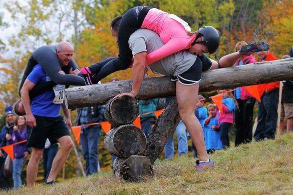 Счастье тяжелым не бывает: финский бег с женами. 401887.jpeg