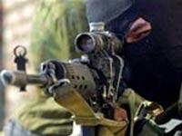 Цхинвал сообщил об обстреле села в Южной Осетии