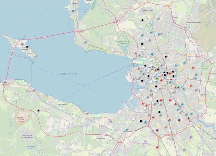 Сборная России по футболу сыграет с командой Словении в