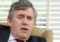 Бывший британский премьер пожаловался на Sunday Times. sun