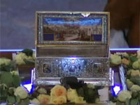 Москву благословят Поясом Пресвятой Богородицы с вертолета. 249888.jpeg