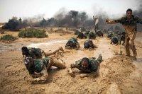 Россия будет вновь готовить ливийских военных. 276888.jpeg
