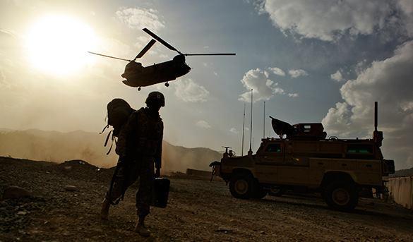 Оккупация Афганистана завершена, что дальше?. 307888.jpeg